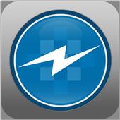 e-file Status icon