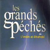 LES 70 GRANDS PÉCHÉS-AD-DAHABI icon