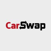 CarSwap icon