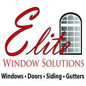 Elite Window Solutions icon
