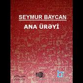 Ana ürəyi (Seymur Baycan) icon