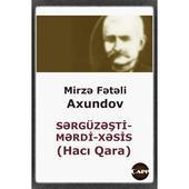 Hacı Qara icon