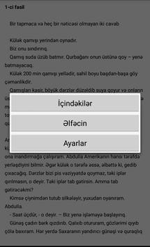RA apk screenshot