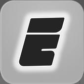 eLLA icon