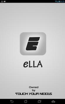 eLLA poster