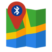 Find Bluetooth Devices icon