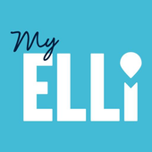My Elli for Agents icon