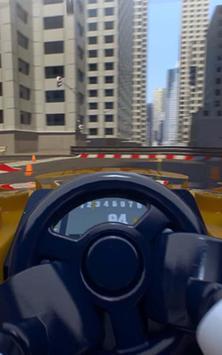 Guide LEGO Speed Champions apk screenshot