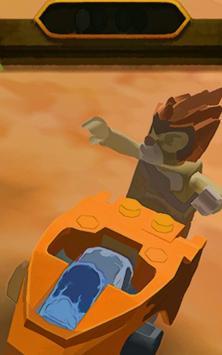 Guide LEGO Speedorz apk screenshot
