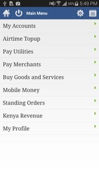 FDI Mobile apk screenshot