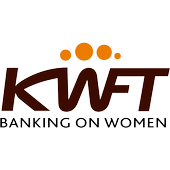 KWFT Mobile icon