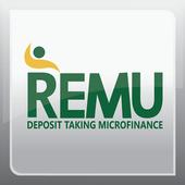 REMU MFB icon