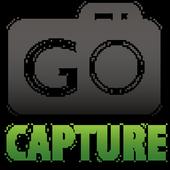 GO Capture icon