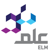 ELM PMO icon