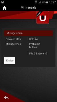 Smart FULL apk screenshot