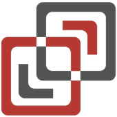 ScreenConnect Legacy Legacy icon