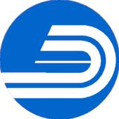 Световое табло icon