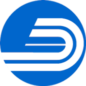 ЭлПром Договоры ТО icon