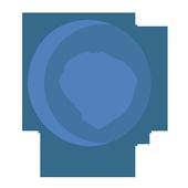 MAP CONNECT RASTREAMENTO icon