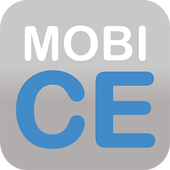 MobiCE icon