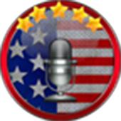 CALL RECORDER U.S.A icon