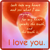 Love Quotes Gallery icon