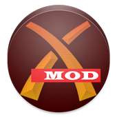 Xmod for Coc Base Layouts Pro icon