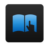 EMC Education Services eBook icon