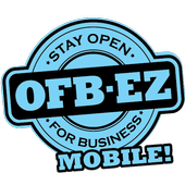 OFB-EZ Mobile icon