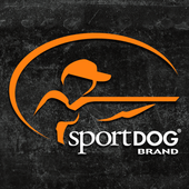 SportDOG® Product Guide icon
