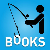 Ultimate Fishing Books icon
