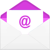 Email for Yahoo App icon