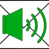 E-Mail Reader icon