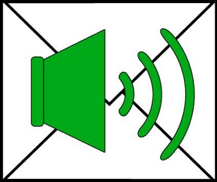 E-Mail Reader poster