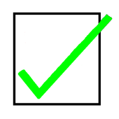 Swift Check-In Attendee App icon