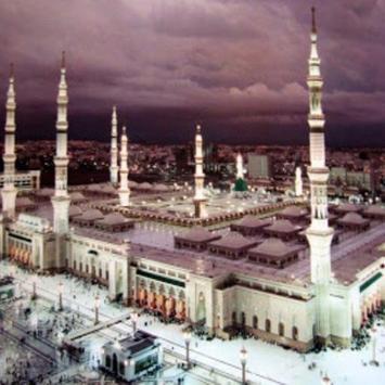 Fiqih Islam apk screenshot