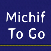 Michif To Go icon