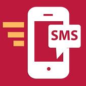 İletimerkezi Toplu SMS icon