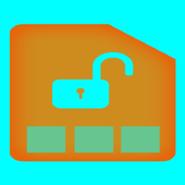 Free AT&T Unlock Mobile icon