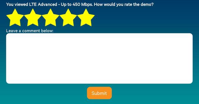 Demo Buddy apk screenshot