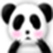 츄잉만화세상- 무료만화애니, 원피스, 나루토, 블리치 icon