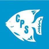 Clube de Pesca de Santos icon