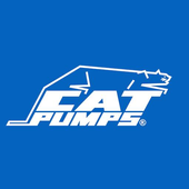 Cat Pumps Product Tools icon
