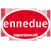 ENNEDUE SUPERMARKET icon