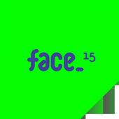 Feira FACE 2015 icon