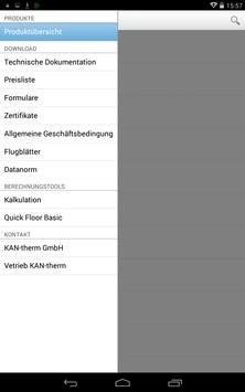 KAN Mobile App GmbH apk screenshot