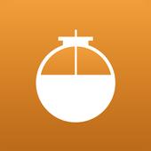 탱크모니터링시스템 icon