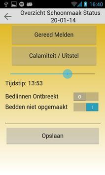 TechControl Cleaning apk screenshot