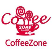 커피존스마트오더 icon