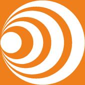 OTIS Личный кабинет клиента icon
